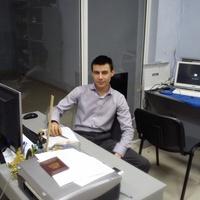 Максим, 33 года, Весы, Сургут