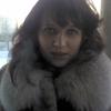 Элла, 41, г.Якутск