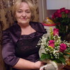 Диана Молокоедова, 59, г.Светловодск