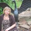 Светлана Волкова, 51, г.Харьков
