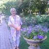 Любовь, 66, г.Семей