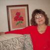 любовь, 65, г.Феодосия