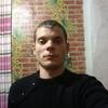 ваня, 29, г.Каменка-Днепровская