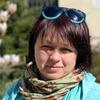 Юлия, 45, г.Прущ-Гданьский
