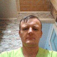Дмитрий, 39 лет, Лев, Волгоград