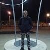 Сергей, 38, г.Смоленск