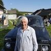 Виталий, 79, г.Чебоксары