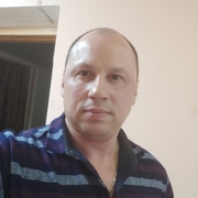 Артем 43 Магадан