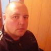 Серега, 35, г.Костанай