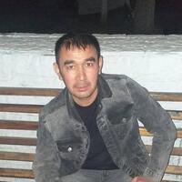 Алимардон, 42 года, Весы, Ташкент