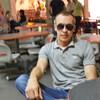 Денчик, 37, г.Оренбург