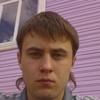 Никита, 27, г.Белозерск
