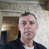 Александр, 39, г.Алматы́