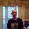 Алексей, 40, г.Дальнереченск
