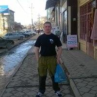Алексей, 33 года, Рак, Пено