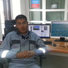 akjurek, 36, г.Туркестан