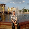 Denis, 40, Anna