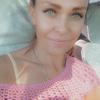 Lora, 41, г.Краснощеково