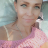 Lora, 41, г.Барнаул