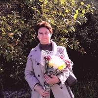 Еlena Oleu, 40 лет, Овен, Климовск