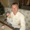 Андрей, 33, г.Абинск