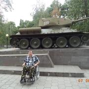 АЛЕКСЕЙ 43 года (Близнецы) хочет познакомиться в Зеленокумске