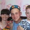 Sergey, 24, Seryshevo