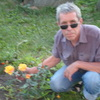 Сергей, 54, г.Аткарск