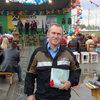 Анвар, 55, г.Бирск