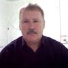 александр, 54, г.Рубежное