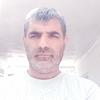 Хомиджон Хомидов, 49, г.Екатеринбург