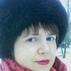 Елена, 43, г.Вешенская