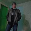 Artem, 29, г.Каратузское
