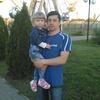 Aleksey, 37, Morozovsk