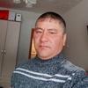 Алпыс, 39, г.Сатпаев