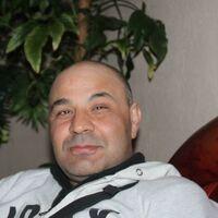 Veli Kadir, 50 лет, Скорпион, Могилёв