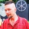 Максим Толмачев, 36, г.Тбилиси