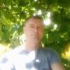Toxa, 41, г.Кременчуг