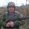 игорь, 42, г.Золотоноша