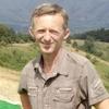 Elce, 53, г.Гостивар