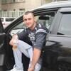 Andrey, 39, Kavalerovo