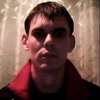 Андрей Пономарев, 24 года, Рыбы, Екатеринбург