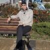 Анатолий, 63, г.Ростов-на-Дону