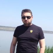 Artur 34 Тбилиси