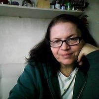 Anastasiia, 60 лет, Скорпион, Славутич