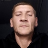 Dima Locev, 45, г.Запорожье