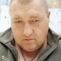 Андрей, 52 года, Весы, Ярославль