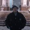 Дима, 38, г.Черновцы
