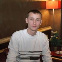 Искандер Радеонов, 38 лет, Близнецы, Омск