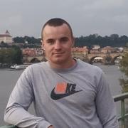 Roma 25 Прага